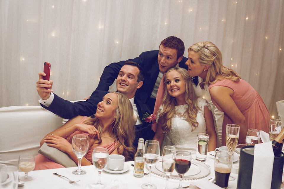Wicklow_Wedding_Photographer_Druids_Glen_110.jpg