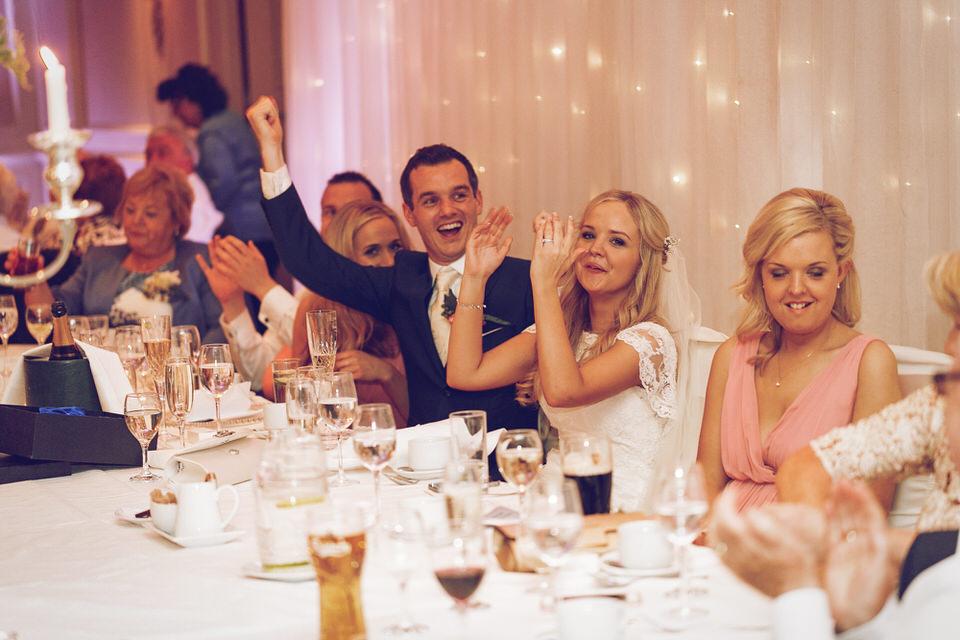 Wicklow_Wedding_Photographer_Druids_Glen_114.jpg