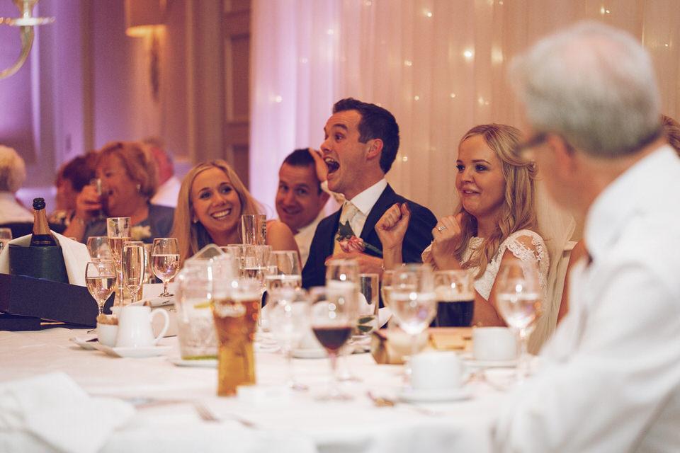 Wicklow_Wedding_Photographer_Druids_Glen_113.jpg