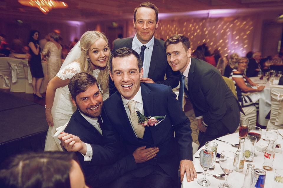 Wicklow_Wedding_Photographer_Druids_Glen_117.jpg