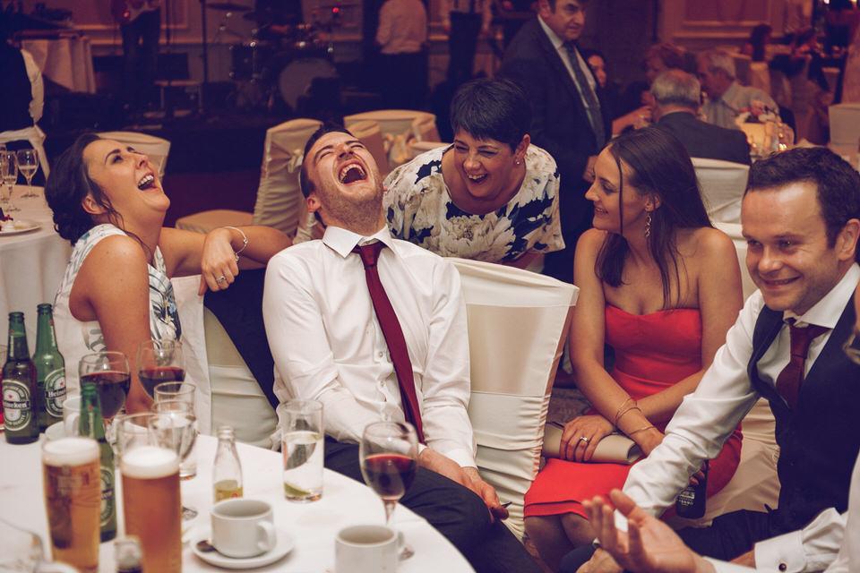 Wicklow_Wedding_Photographer_Druids_Glen_122.jpg
