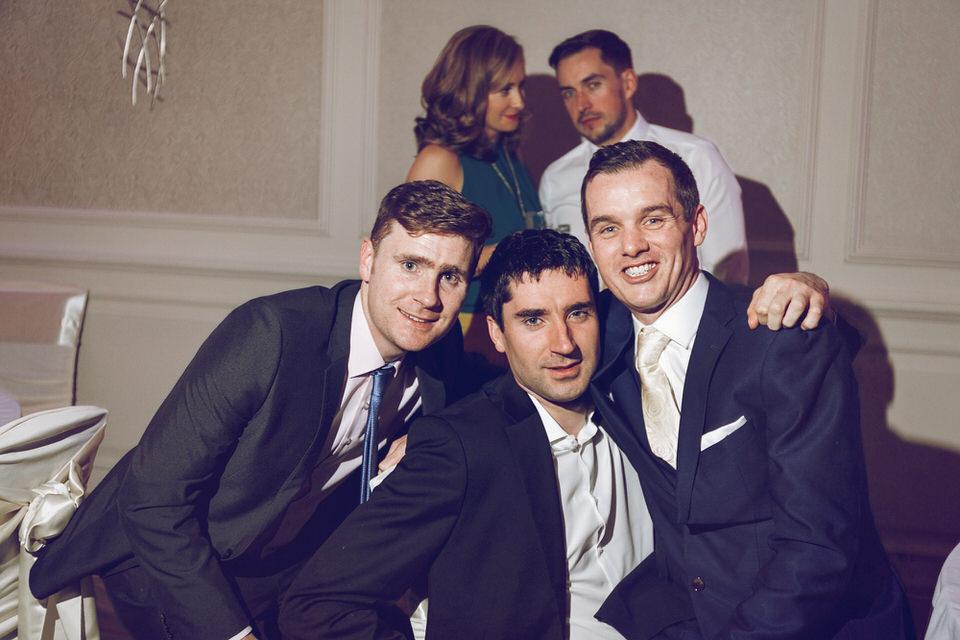 Wicklow_Wedding_Photographer_Druids_Glen_123.jpg