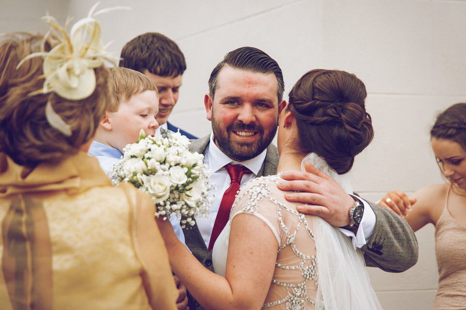Ballymagarvey_Wedding_Photographer_034.jpg