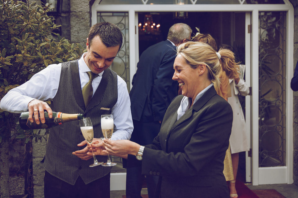Ballymagarvey_Wedding_Photographer_039.jpg