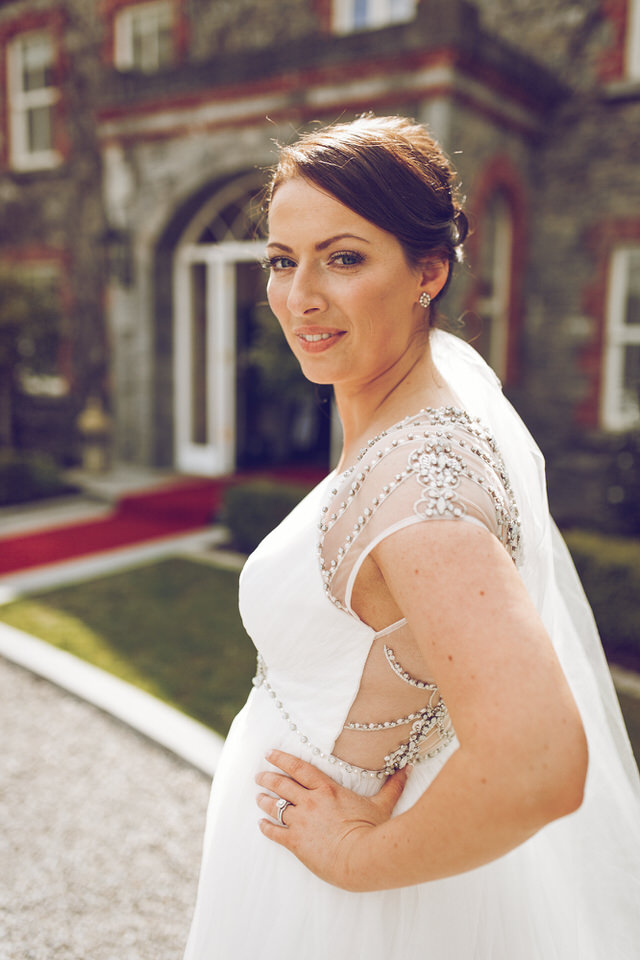Ballymagarvey_Wedding_Photographer_042.jpg