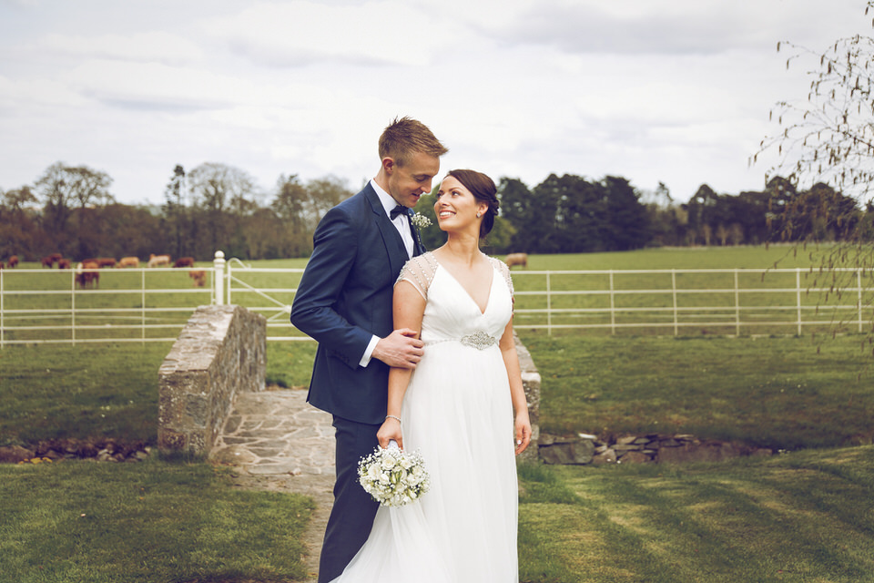 Ballymagarvey_Wedding_Photographer_056.jpg