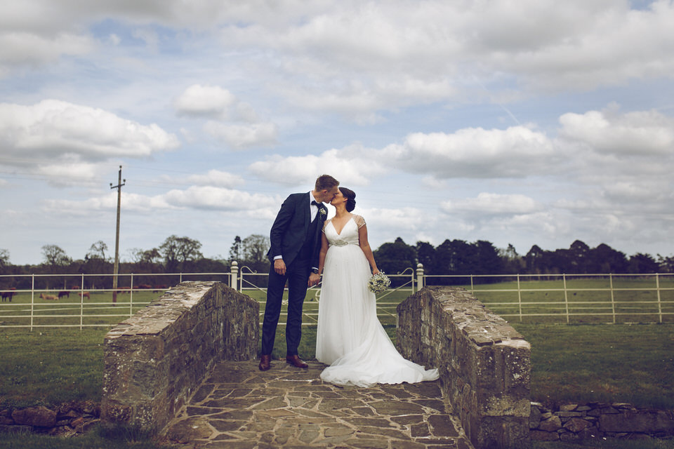 Ballymagarvey_Wedding_Photographer_059.jpg