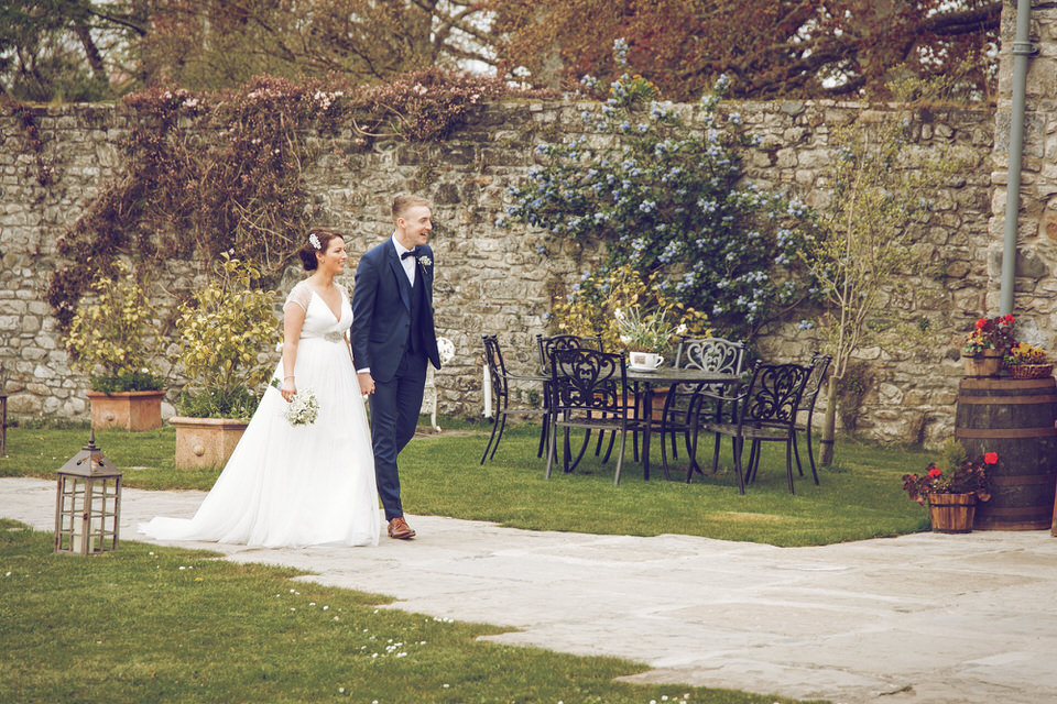 Ballymagarvey_Wedding_Photographer_064.jpg