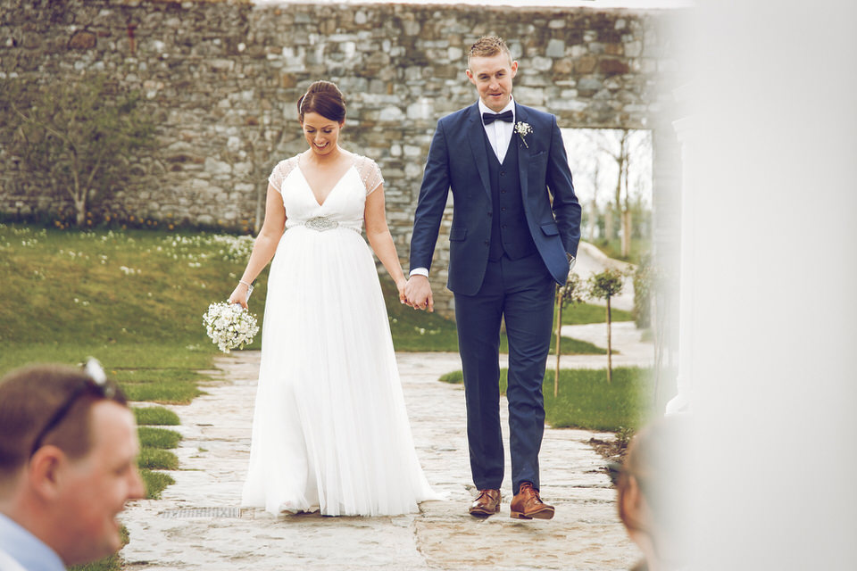 Ballymagarvey_Wedding_Photographer_067.jpg