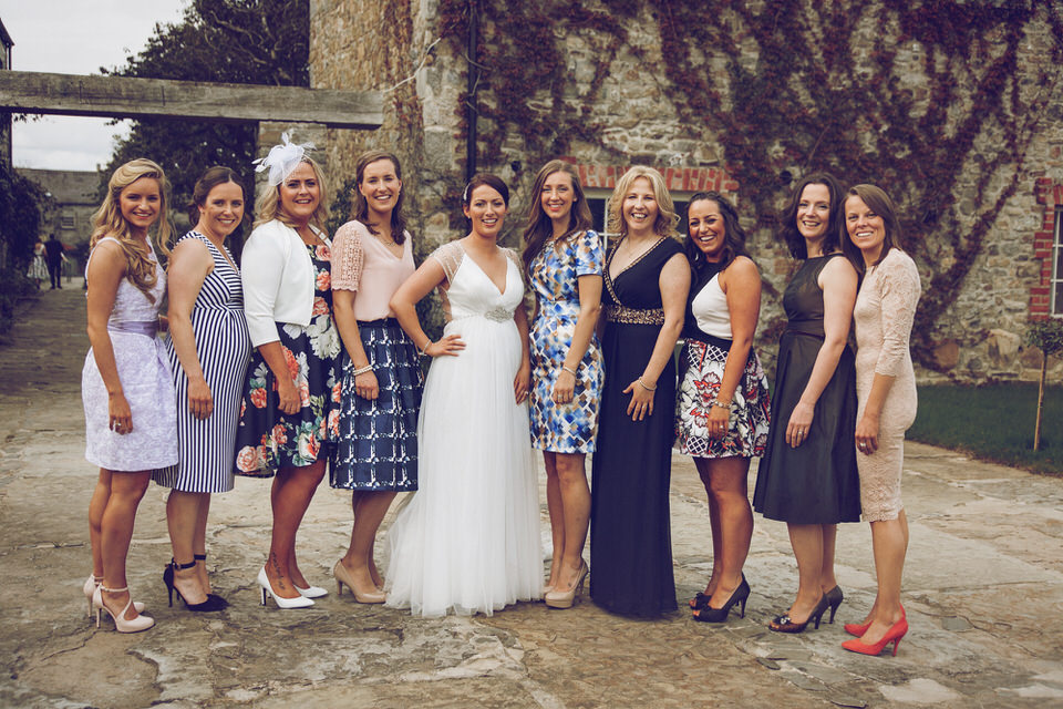 Ballymagarvey_Wedding_Photographer_074.jpg