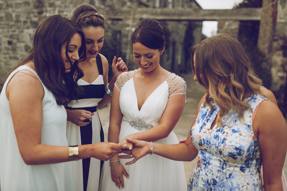 Ballymagarvey_Wedding_Photographer_076.jpg
