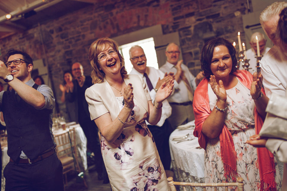 Ballymagarvey_Wedding_Photographer_090.jpg
