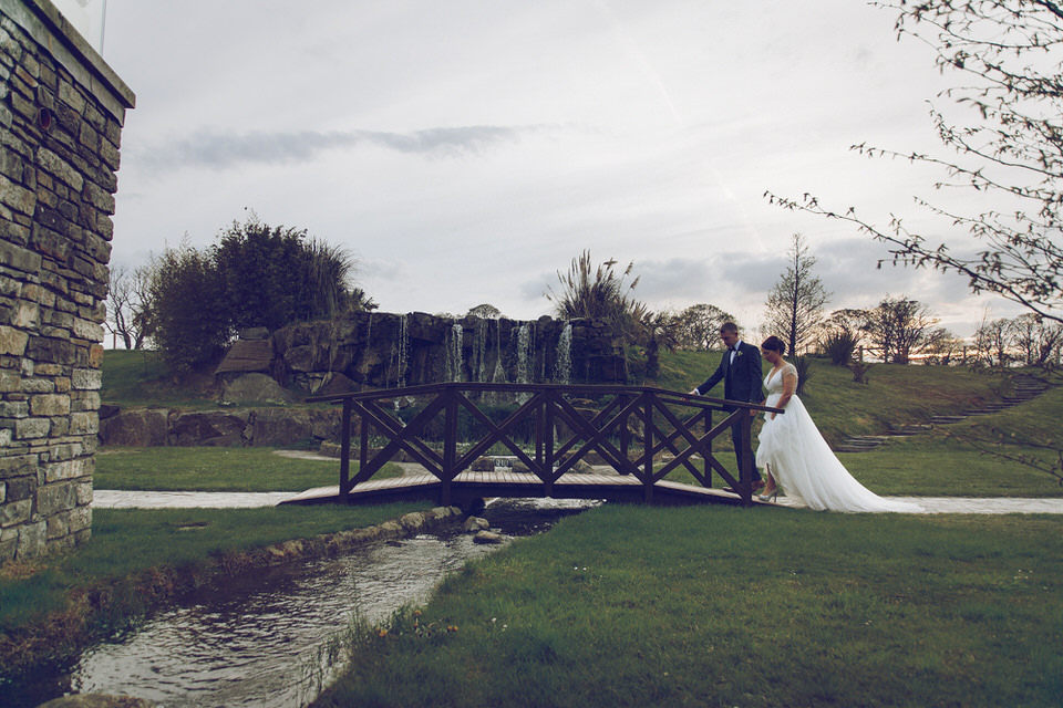Ballymagarvey_Wedding_Photographer_096.jpg