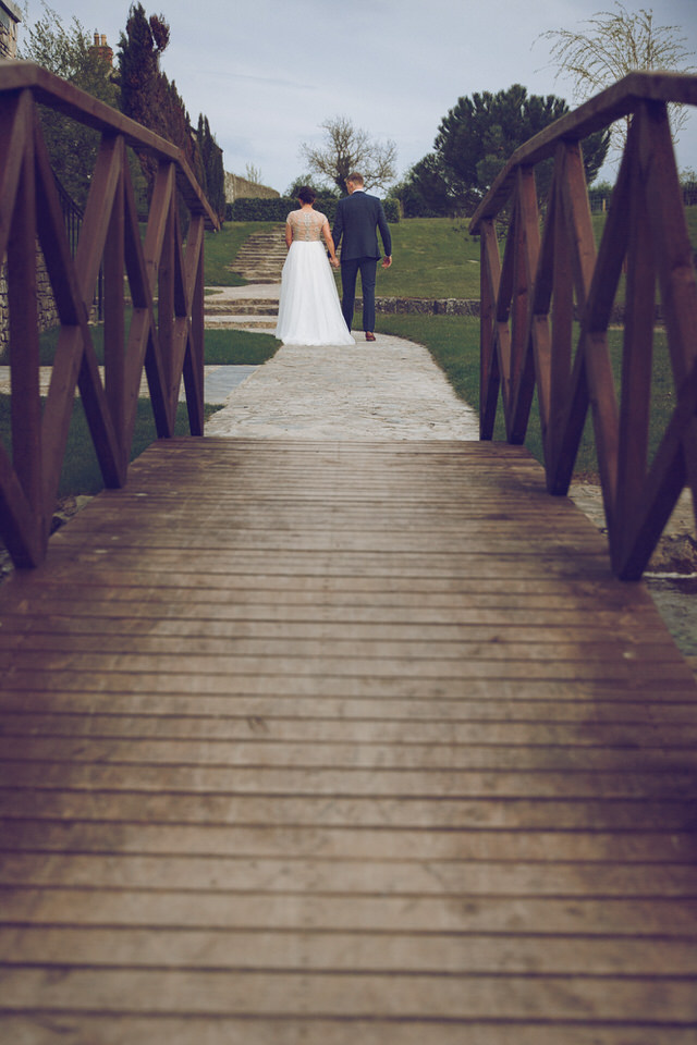 Ballymagarvey_Wedding_Photographer_097.jpg