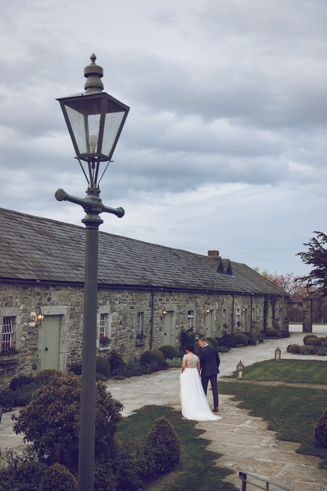 Ballymagarvey_Wedding_Photographer_100.jpg