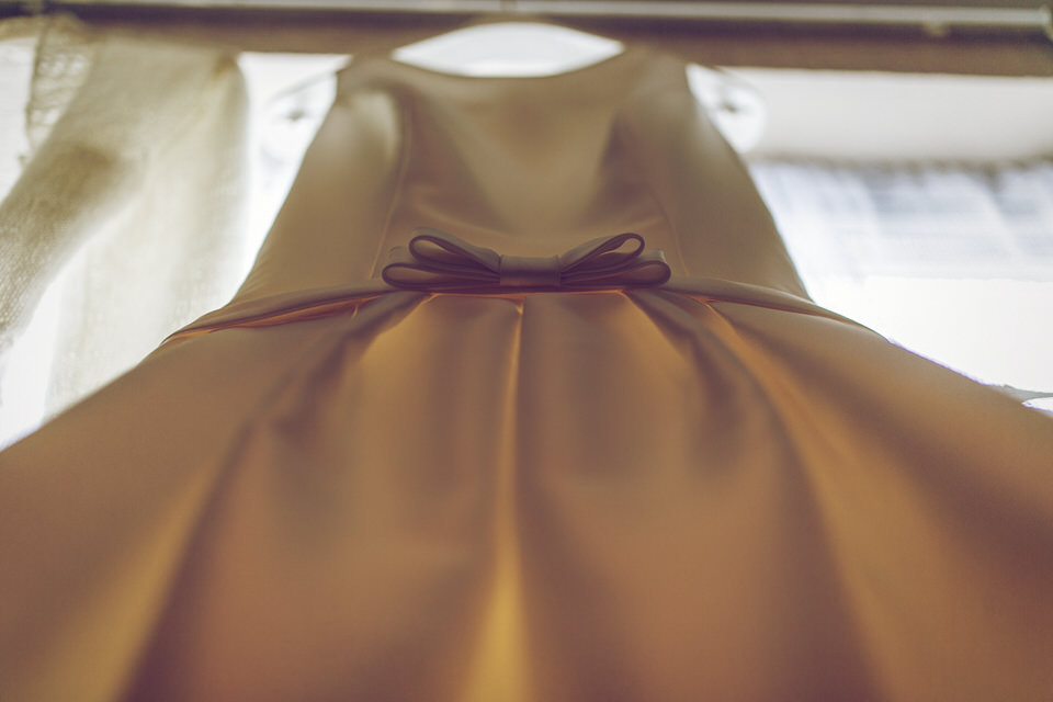 Ballybeg-wedding-photographer-Roger-Kenny-Wicklow_005.jpg