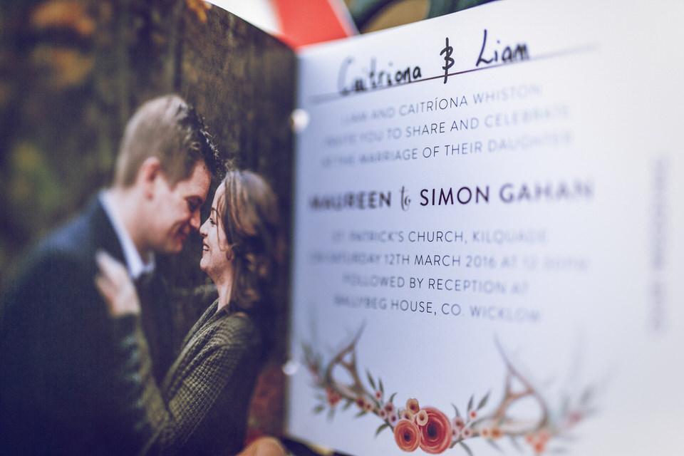 Ballybeg-wedding-photographer-Roger-Kenny-Wicklow_006.jpg