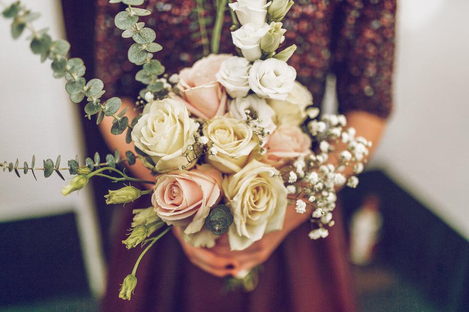 Ballybeg-wedding-photographer-Roger-Kenny-Wicklow_013.jpg