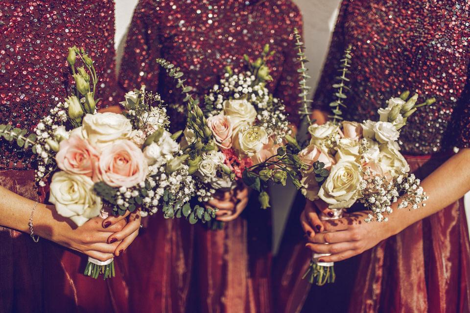 Ballybeg-wedding-photographer-Roger-Kenny-Wicklow_015.jpg