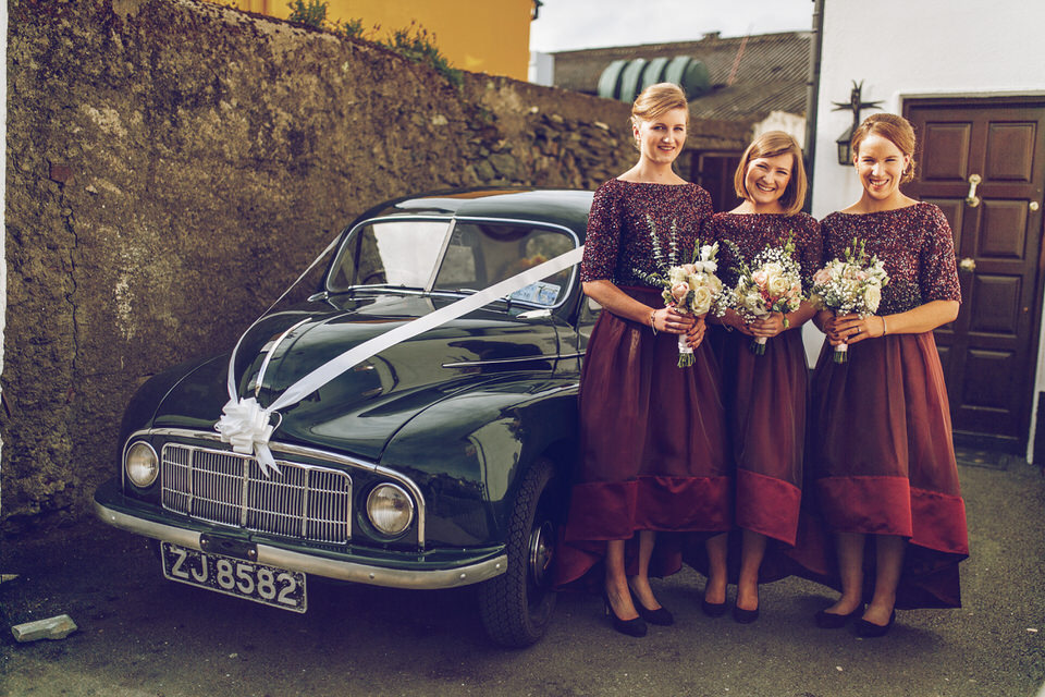 Ballybeg-wedding-photographer-Roger-Kenny-Wicklow_016.jpg