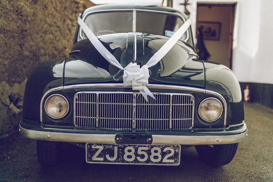Ballybeg-wedding-photographer-Roger-Kenny-Wicklow_019.jpg