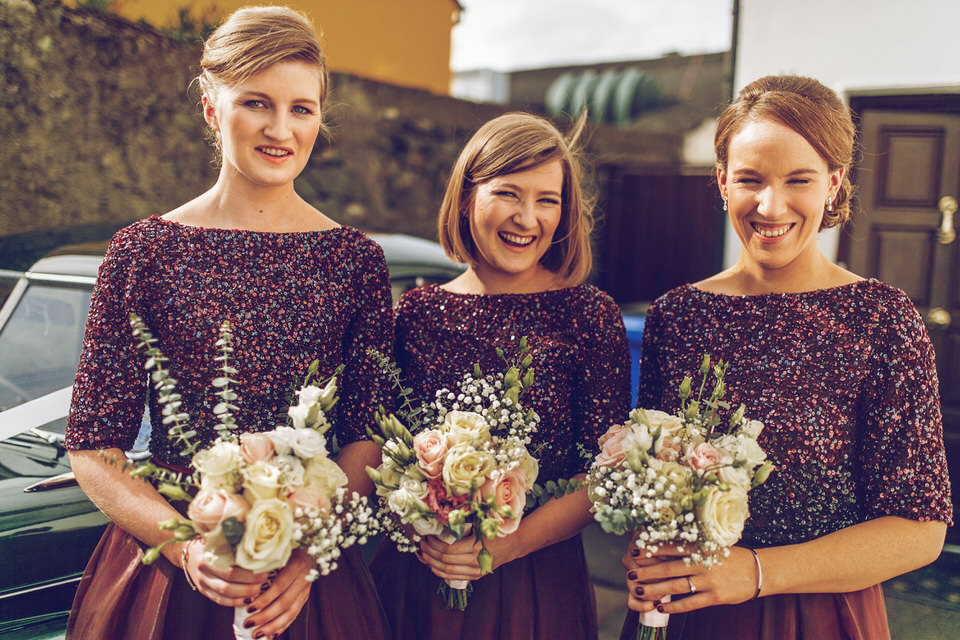 Ballybeg-wedding-photographer-Roger-Kenny-Wicklow_018.jpg