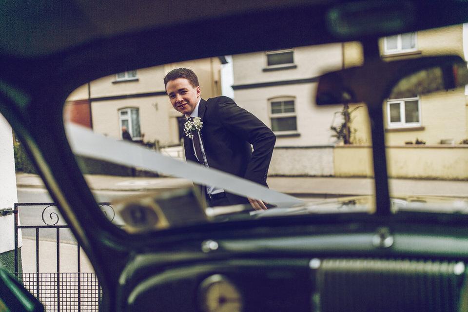 Ballybeg-wedding-photographer-Roger-Kenny-Wicklow_021.jpg