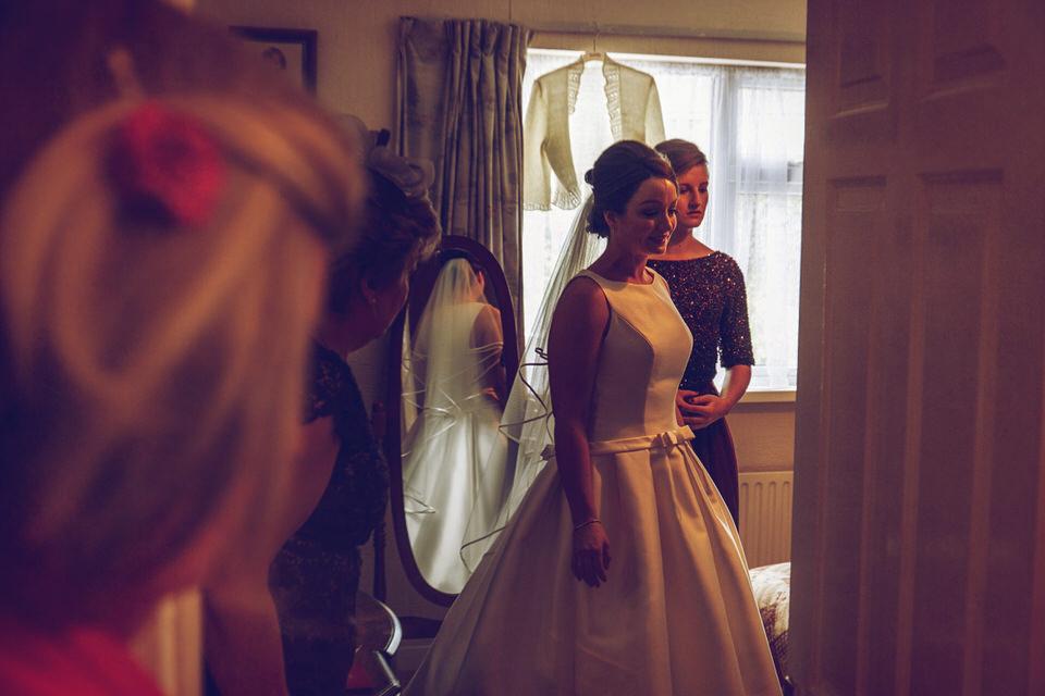 Ballybeg-wedding-photographer-Roger-Kenny-Wicklow_022.jpg