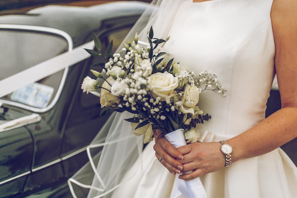 Ballybeg-wedding-photographer-Roger-Kenny-Wicklow_023.jpg