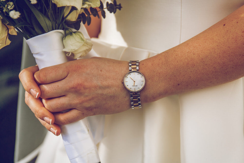 Ballybeg-wedding-photographer-Roger-Kenny-Wicklow_025.jpg
