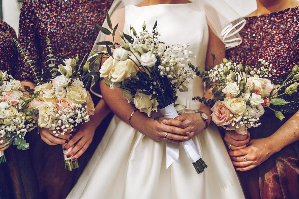 Ballybeg-wedding-photographer-Roger-Kenny-Wicklow_024.jpg