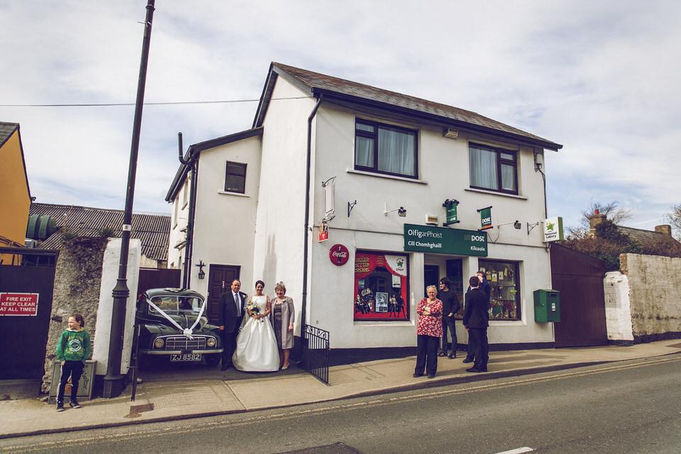 Ballybeg-wedding-photographer-Roger-Kenny-Wicklow_026.jpg