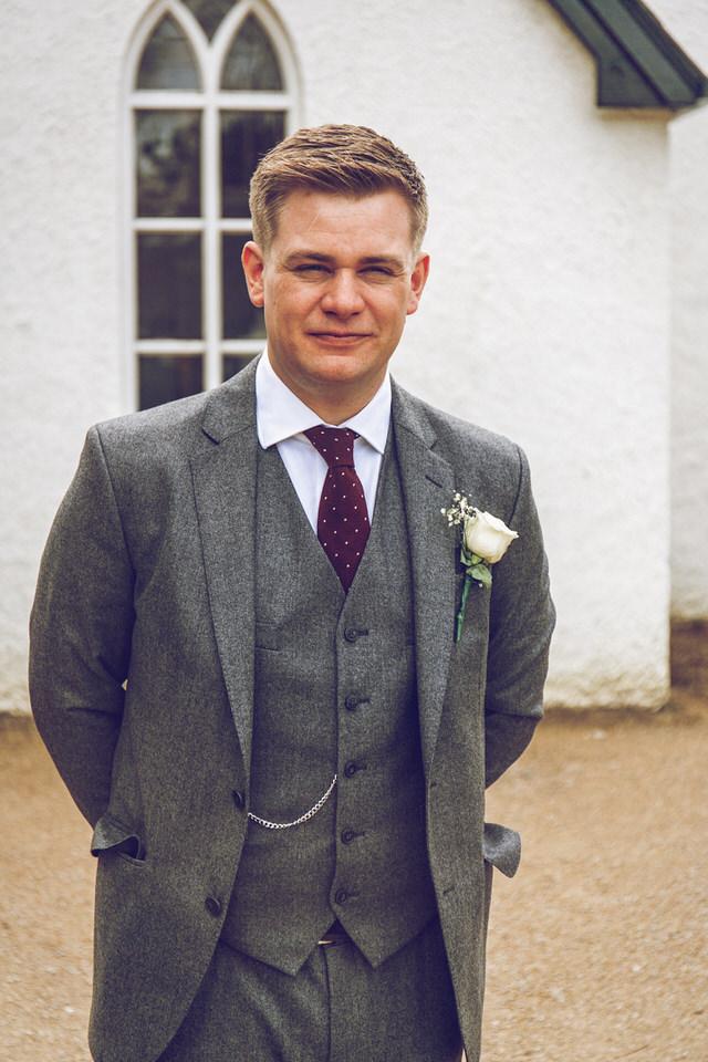 Ballybeg-wedding-photographer-Roger-Kenny-Wicklow_027.jpg