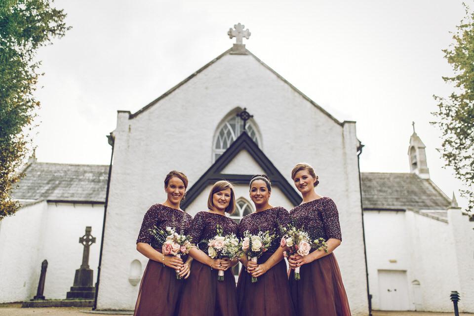 Ballybeg-wedding-photographer-Roger-Kenny-Wicklow_029.jpg