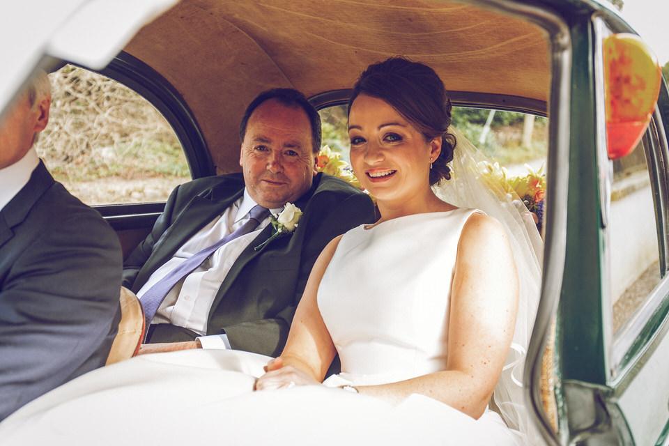 Ballybeg-wedding-photographer-Roger-Kenny-Wicklow_030.jpg