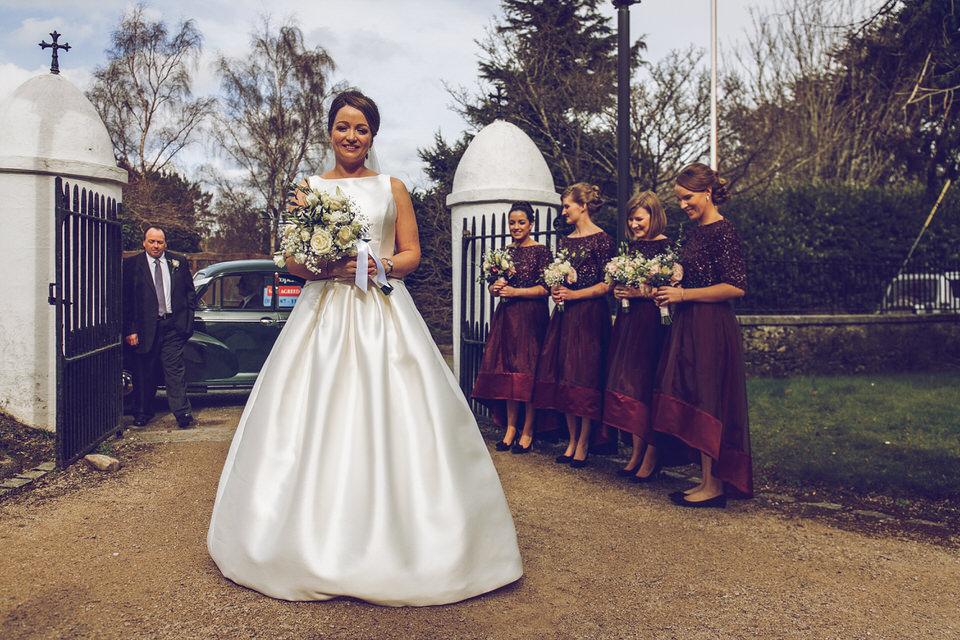 Ballybeg-wedding-photographer-Roger-Kenny-Wicklow_031.jpg