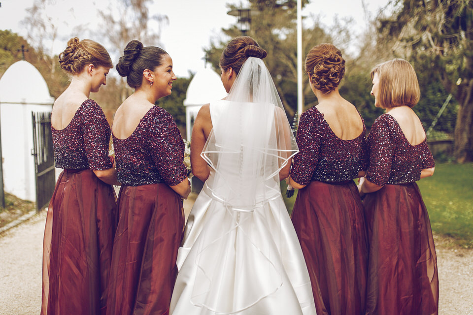 Ballybeg-wedding-photographer-Roger-Kenny-Wicklow_032.jpg