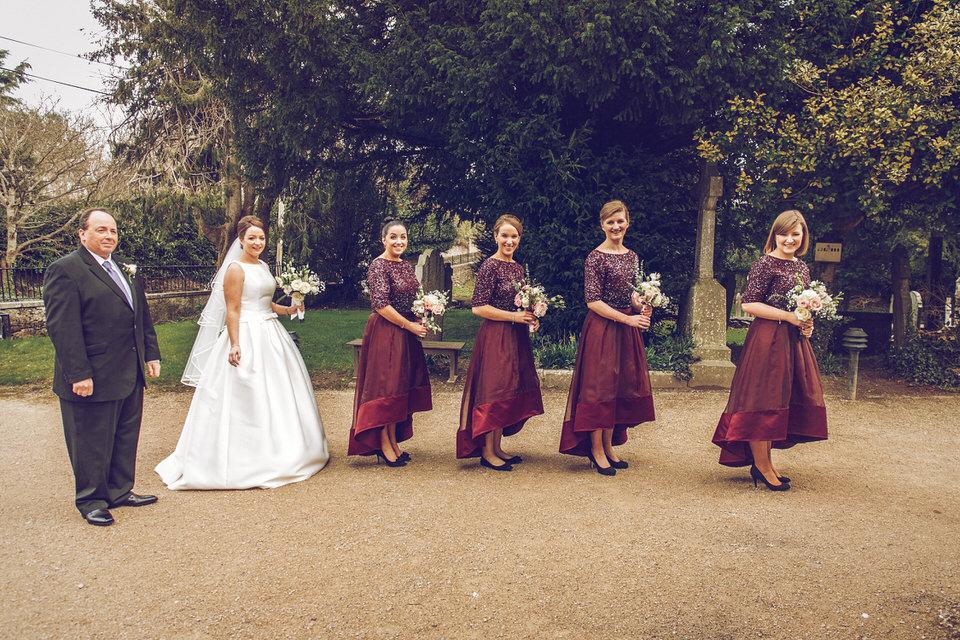 Ballybeg-wedding-photographer-Roger-Kenny-Wicklow_033.jpg