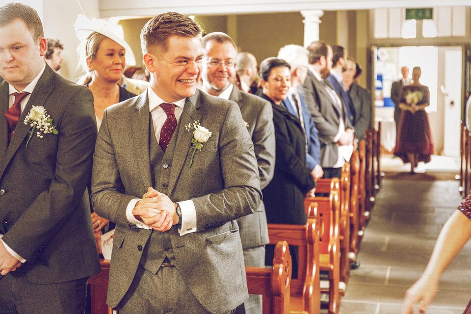 Ballybeg-wedding-photographer-Roger-Kenny-Wicklow_034.jpg