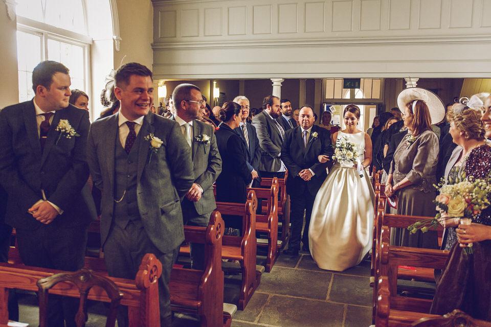 Ballybeg-wedding-photographer-Roger-Kenny-Wicklow_035.jpg