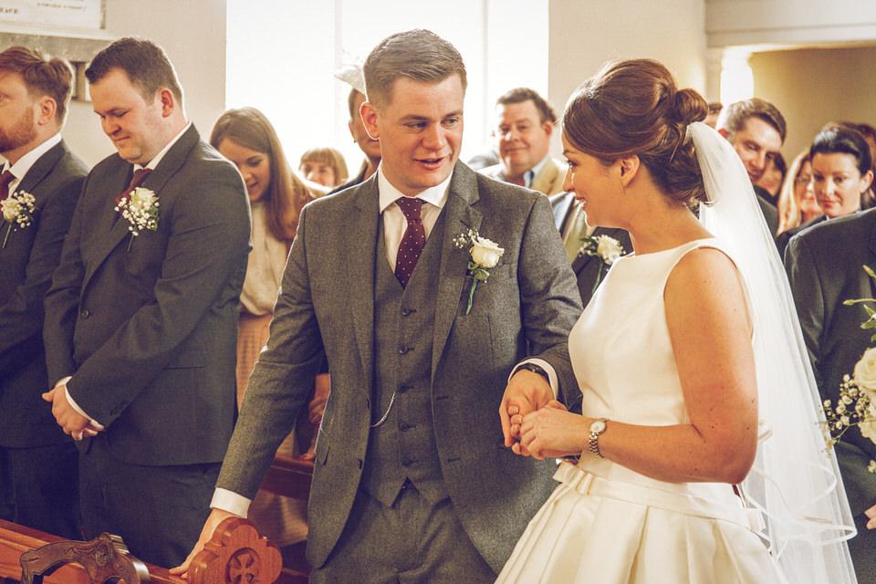 Ballybeg-wedding-photographer-Roger-Kenny-Wicklow_036.jpg