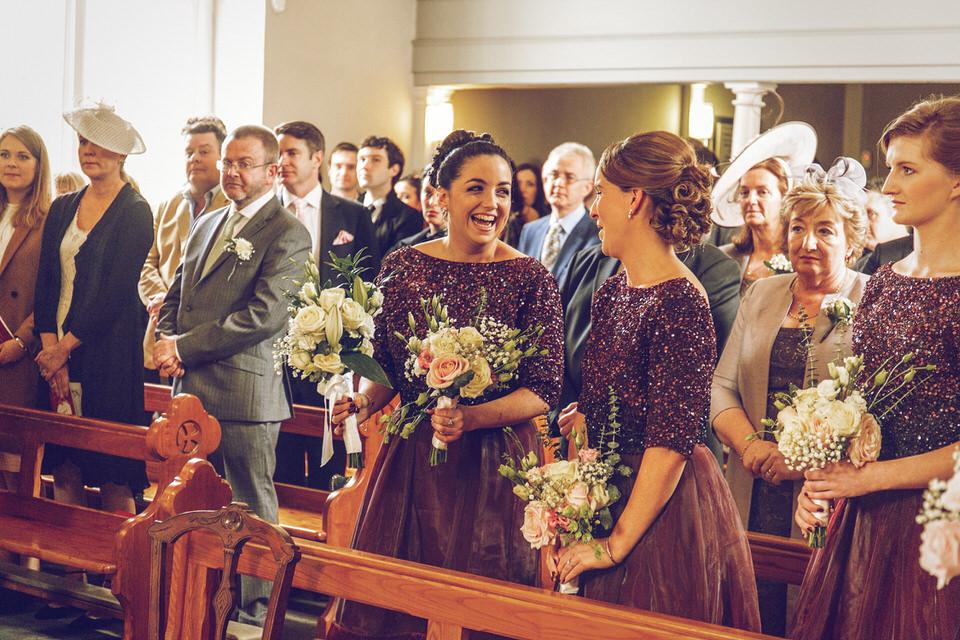 Ballybeg-wedding-photographer-Roger-Kenny-Wicklow_037.jpg