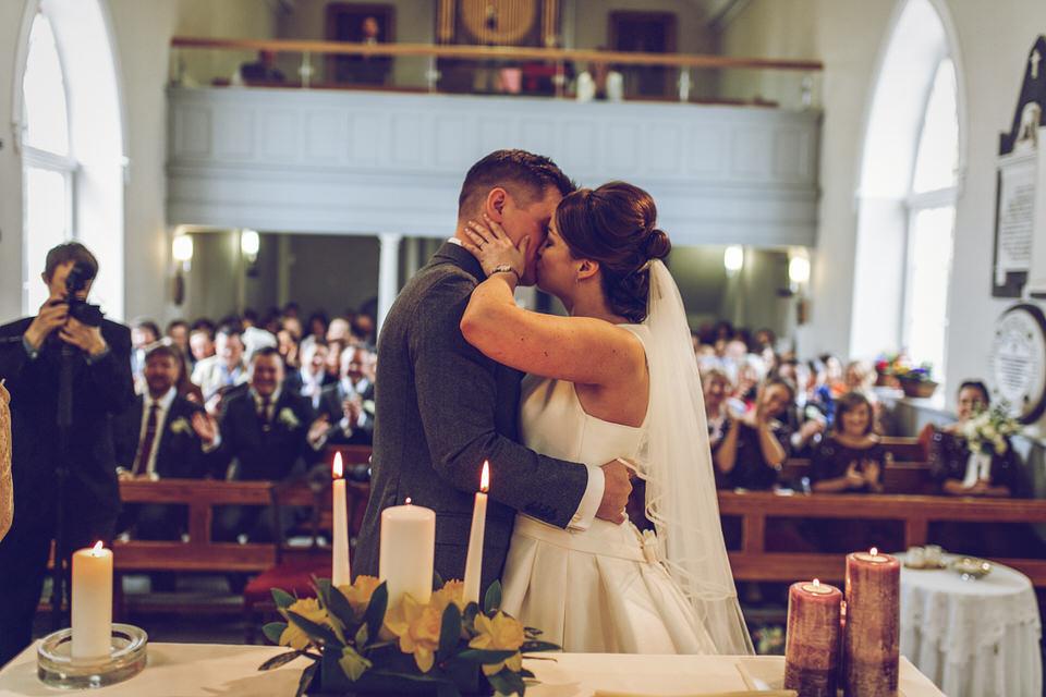Ballybeg-wedding-photographer-Roger-Kenny-Wicklow_040.jpg