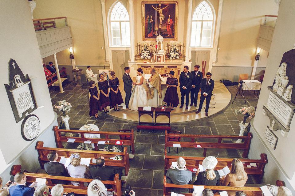 Ballybeg-wedding-photographer-Roger-Kenny-Wicklow_039.jpg