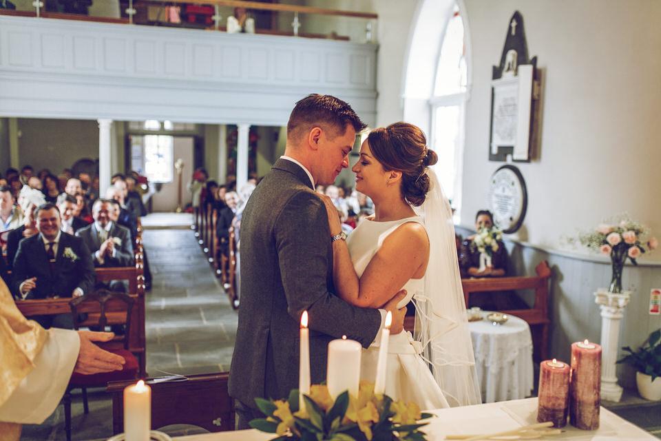 Ballybeg-wedding-photographer-Roger-Kenny-Wicklow_041.jpg