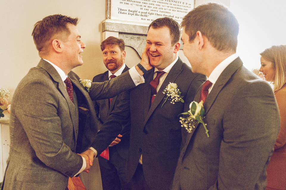 Ballybeg-wedding-photographer-Roger-Kenny-Wicklow_042.jpg