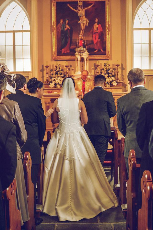 Ballybeg-wedding-photographer-Roger-Kenny-Wicklow_043.jpg