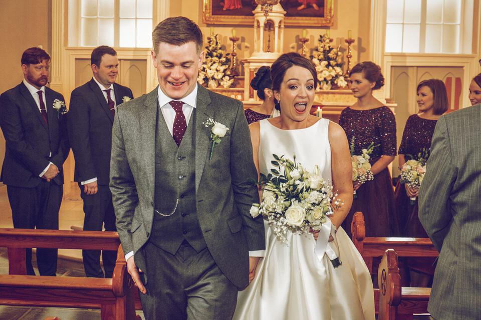 Ballybeg-wedding-photographer-Roger-Kenny-Wicklow_045.jpg
