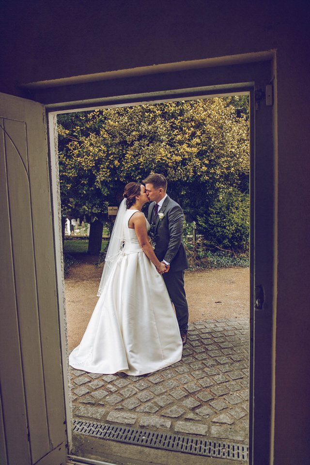 Ballybeg-wedding-photographer-Roger-Kenny-Wicklow_046.jpg