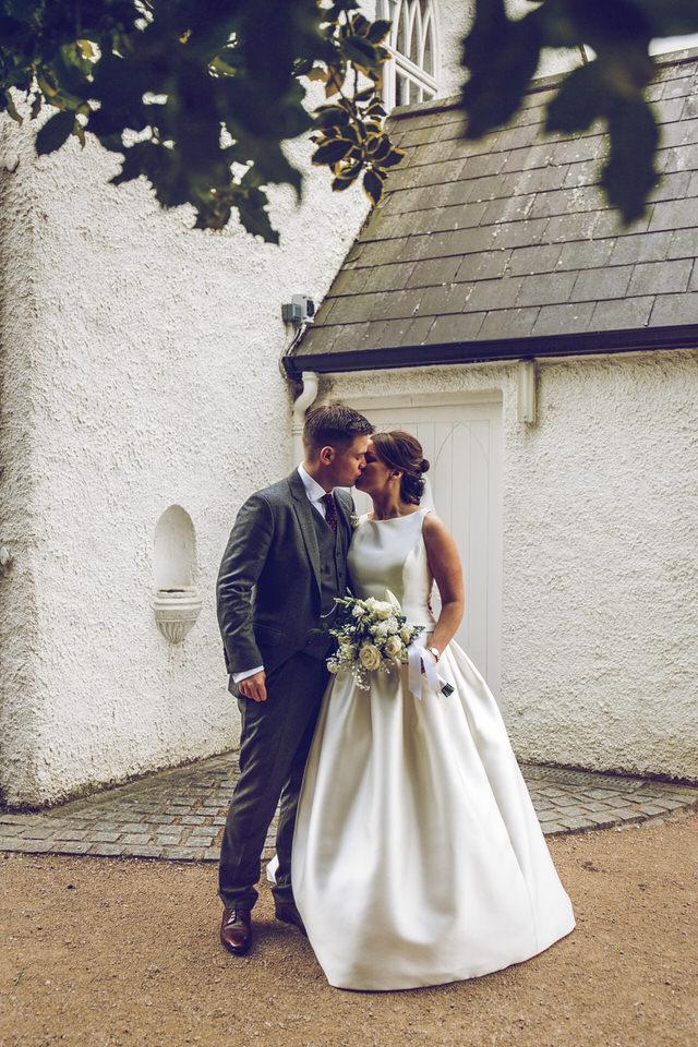 Ballybeg-wedding-photographer-Roger-Kenny-Wicklow_047.jpg
